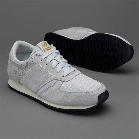 Harga Sneakers New Balance Original sepatu sneakers new balance original 420 grey