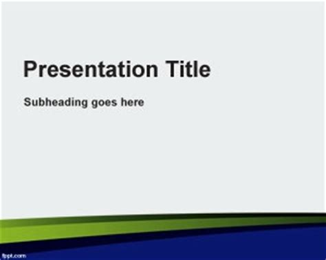 32 Best Images About Simple Powerpoint Templates On Pinterest Business Presentation Microsoft Powerpoint Templates Simple