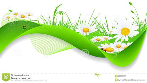 banner design for nature nature banner stock photography image 29956042