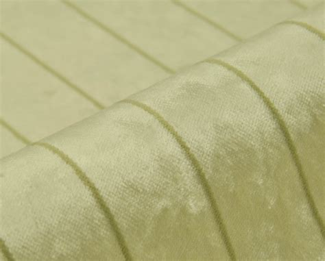 dralon upholstery fabric upholstery fabrics gt inoxy gt webshop inconel kobe