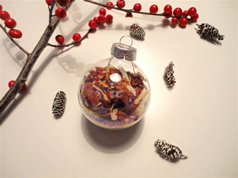 diy christmas ornament gifts happiness is homemade