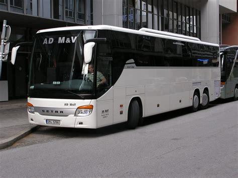 polster und pohl reisen 24 07 2009 autobahn a 81 parkplatz sch 246 nbuch richtung