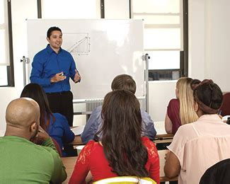 Strandford Mba Concentration by Business School Overview