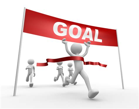 images of goals goal tracking san diego unified school district