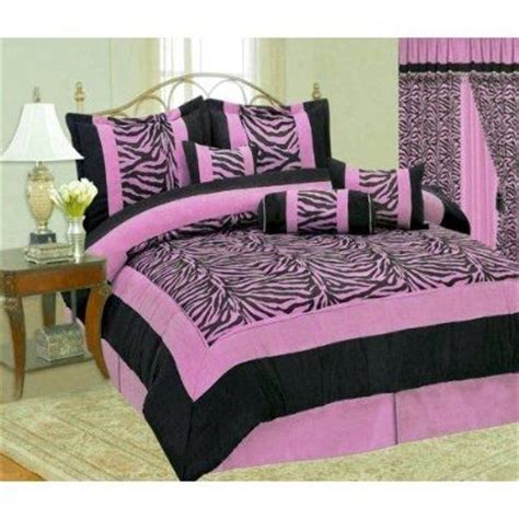 cute bed comforters for teenage girls bedspreads full teen girls on cute zebra print comforter