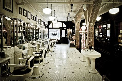 new image barber shop barber shops in nyc where you can get a shave