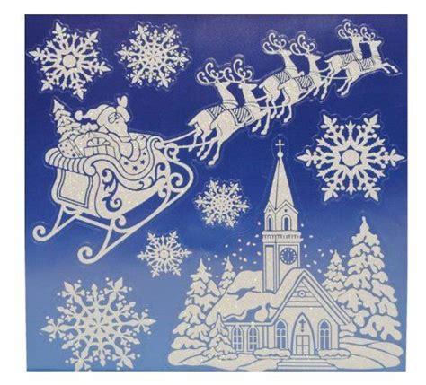 Fensterdeko Weihnachten Schnee by 332 Besten Weihnachten Bilder Auf Weihnachten