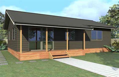 Kitset Cabins Nz by Cottage Series Kitset Homes Module Nz 187 Modulenz