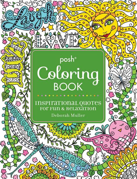 big coloring books for sale posh coloring book inspirational quotes for