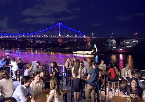 roof top bars brisbane 12 of the best rooftop bars in brisbane
