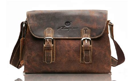 best mens leather briefcase bag briefcase best leather briefcase for bagswish