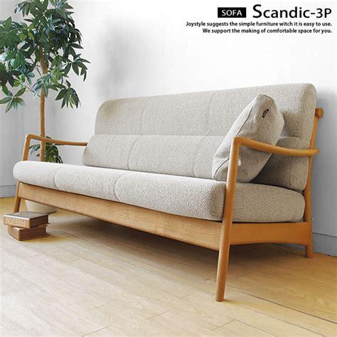japanese style couch joystyle interior rakuten global market three colors of