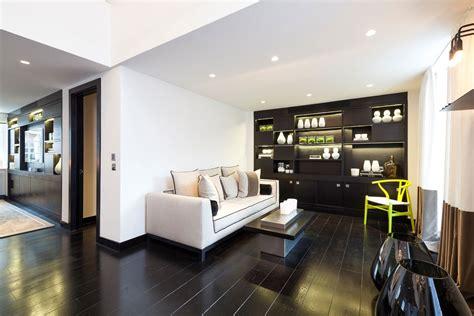 Hardwood Floor Apartment Henrietta Apartment