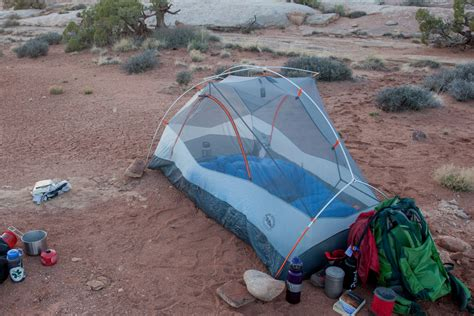 Back At The Tents by The Best Tents For Backpacking And Car Cing 2018 Guide