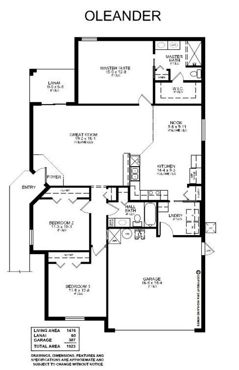 Highland Homes Floor Plans by 48 Best Images About Highland Homes Plans On