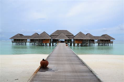 places to a best places to stay in lombok flights to lombok skidoo