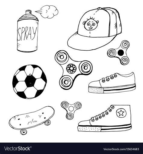 doodle spinner doodle spinner cap aerosol paint sneakers royalty