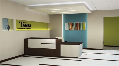 Reception Desks Modern Best Front Desk Ideas On Reception Counter Design Part 97 Office Reception Desk Designs