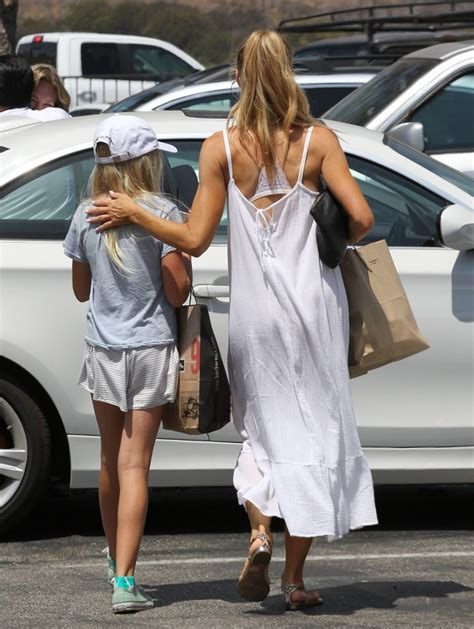 Richards Shopping And Daughters Shopping In Malibu by Richards Photos Photos Richards And Lola