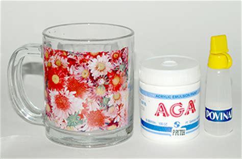Kertas Water Printing Membuat Sendiri Kertas Decal Background Putih Keramik88
