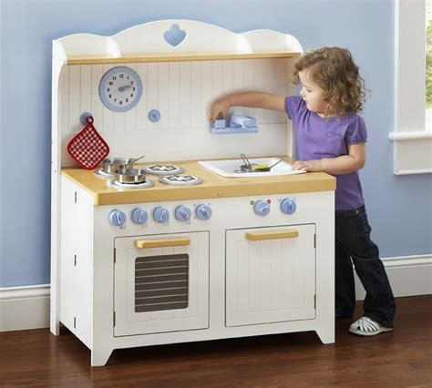 children s wooden toys play kitchen furniture