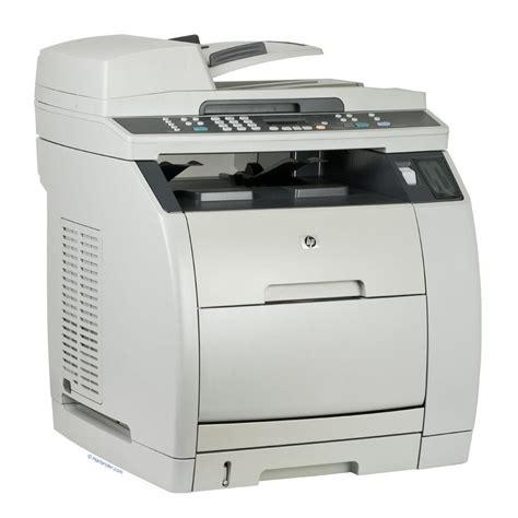hp color laserjet 2840 aio farblaserdrucker 10022753