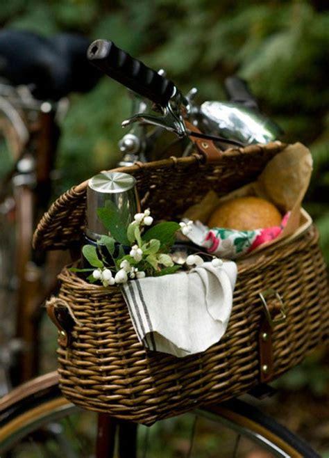 romantic picnic ideas   summer eatwell