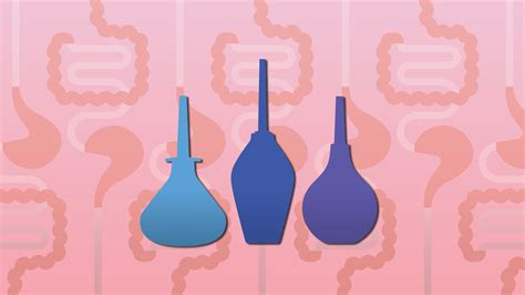 Detox Transverse Colon by Constipation Is A Colon Cleanse Or Colonic Dangerous Time