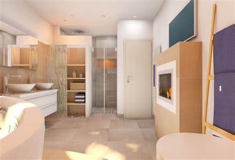 badezimmer 13 qm badplanung wohnbad auf 13 qm my lovely bath magazin