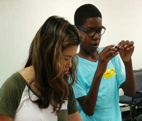 pre teen hub somerville hub play learn thrive