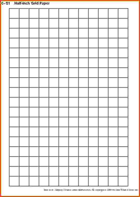 printable graph paper with large squares grid paper printable graph paper printable jpg
