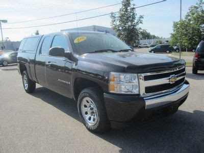 automobile air conditioning repair 2009 chevrolet silverado 1500 windshield wipe control sell used 2009 chevy silverado 1500 lt crew cab 4wd z71 sb 5 3l v8 in warsaw missouri united