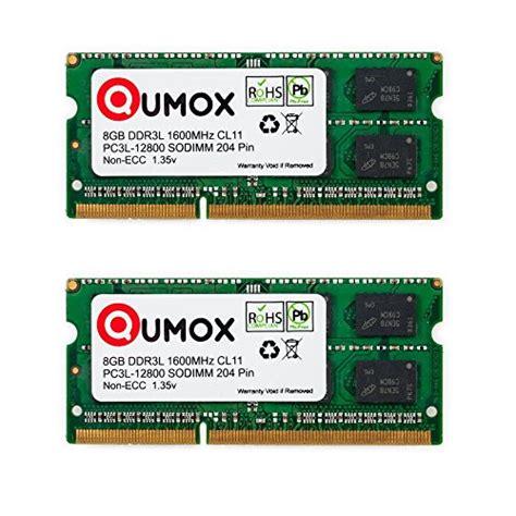 Ram Mac Apple Ddr3 16gb Ddr3l Sodimm 1866mhz Cmsa16gx3m2c1866c11 entdecken sie quot pc3l 12800s 16gb quot produkte ideen