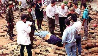 How Do You Get On Property Brothers death pictures of notorious drug dealer pablo escobar