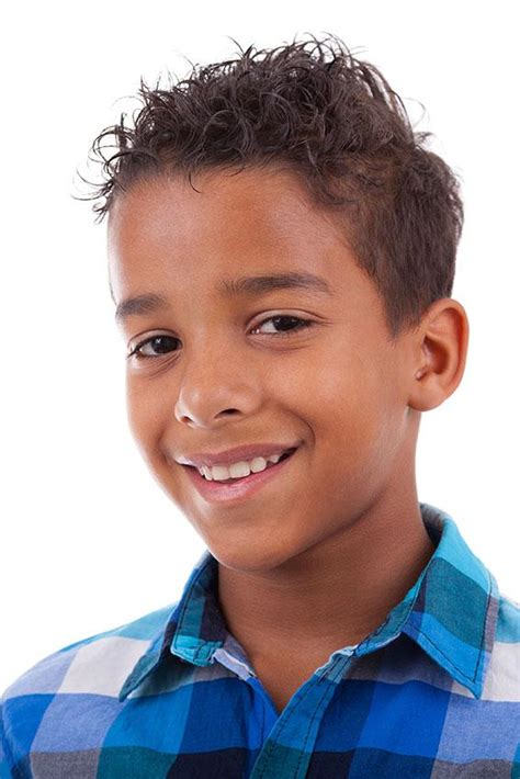 biracial boy hair styles haircuts for biracial boys newhairstylesformen2014 com