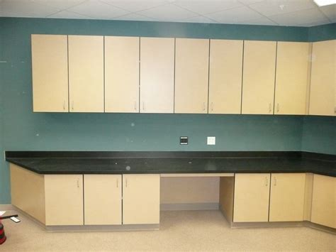 plastic laminate kitchen cabinets plastic laminate kitchen cabinets