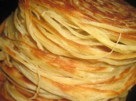 morroccan l recettes de cr 234 pes de moroccan cuisine marocaine