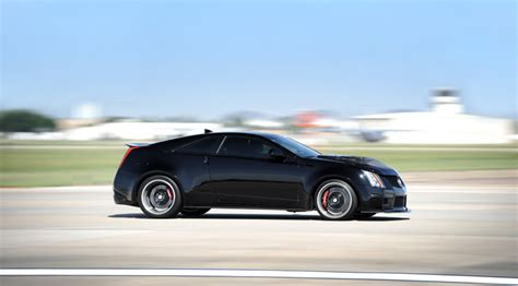 hennessey cts v coupe image 2013 hennessey vr1200 turbo cadillac cts v