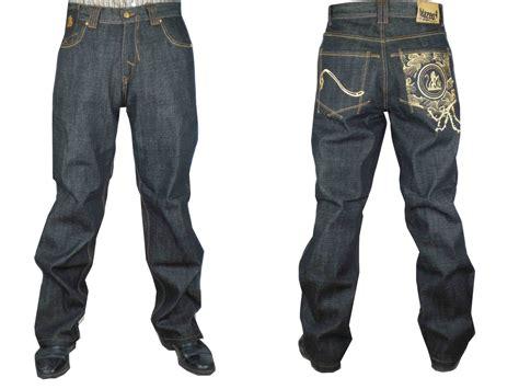 google images jeans jeans men buscar con google jeans pinterest
