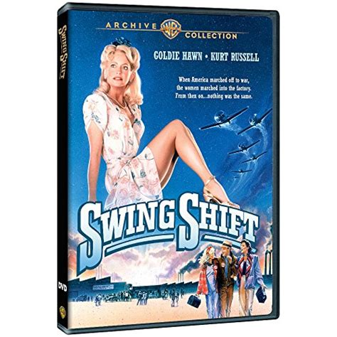 swing shift online streaming swing shift free watch listbox movies