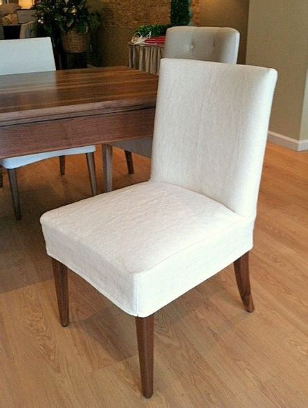 linen dining chair slipcovers 27 best slipcovers images on pinterest cases slipcovers