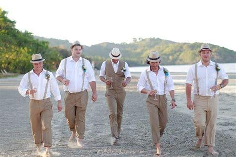 beach wedding guest attire men tips for male wedding guests wedding tropics