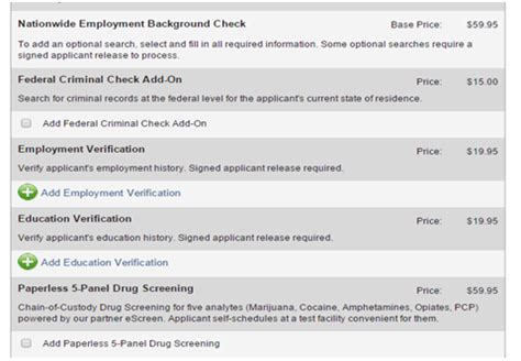Clear Criminal Record Check Background Check Search Drivers Background Check Virginia