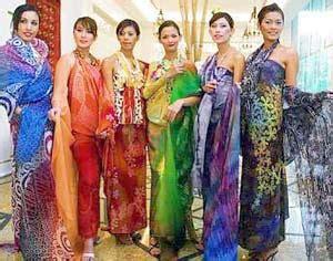 Kain Kebaya Tile Tali Kuur cewek asia cari kebaya gaya untuk ibu bisa ajah