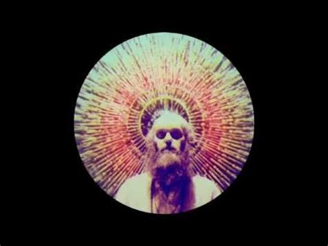 ram dass meditation ram dass a meditation from wbai radio 1972