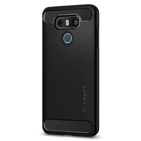 Lg G6 Bumper Sarung Armor Cover Kesing Vrs Design the best lg g6 cases the best cases to protect your big screened lg g6 tech advisor