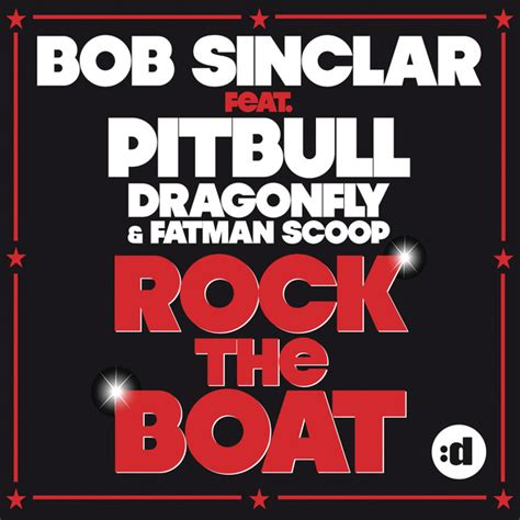 rock the boat c song rock the boat bassjackers yellow remix a song by bob