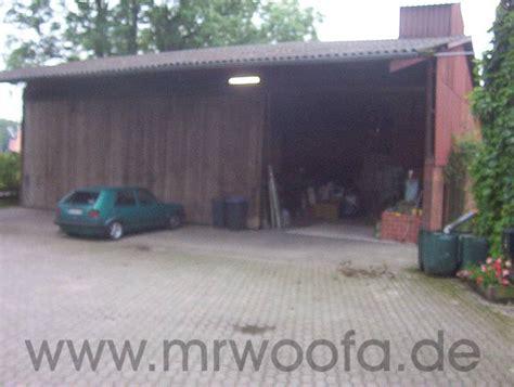 Scheune Werkstatt by Meine Bastelwerkstatt