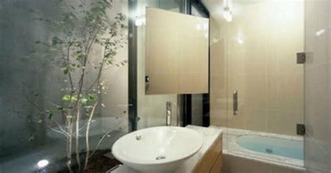 kamar mandi cantik minimalis niotolovo