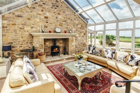 Luxury Cottage by Ideas Ideas On Where To Go On Homeaway Uk